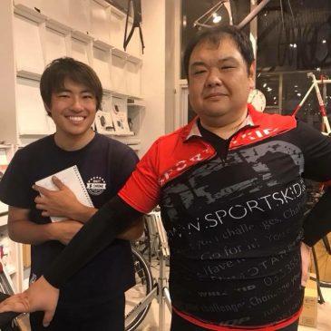 超効率!スーパーダイエット計画始動!!