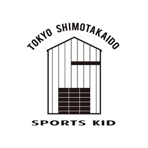 !11/10(土)はお休みです!